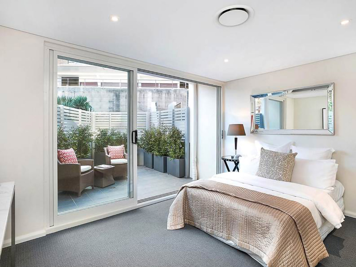 2-wallace-st-waverley-remedial-builders-cj-duncan-residential-projects
