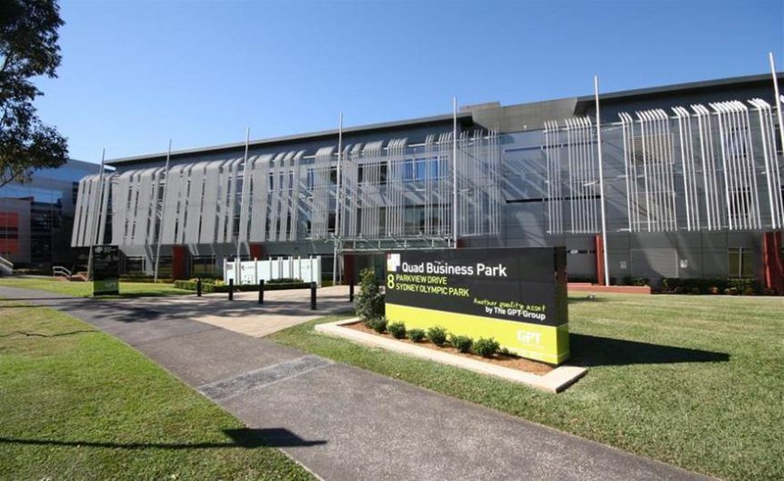cj-duncan-replace-combustible-cladding-parkview-drive-sydney-olympic-park